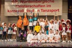 k-Wrtembergische-Meisterschaft-13.01.2018-25.jpg