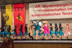 k-Wrtembergische-Meisterschaft-14.01.2018-20.jpg