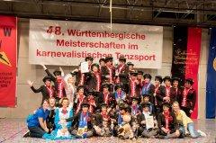k-Wrtembergische-Meisterschaft-14.01.2018-30.jpg